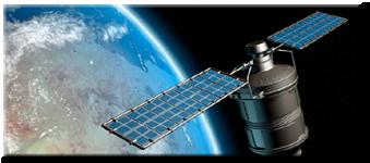 placeholder-satellite